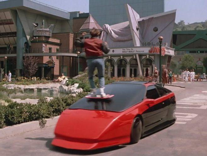i011630 e1617111233789 20 Fascinating Futuristic Facts About Back to the Future Part II