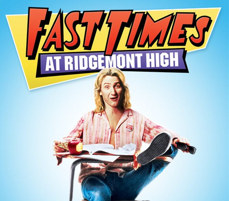 image 6 e1616515181530 25 Facts You Probably Never Knew About Fast Times At Ridgemont High!