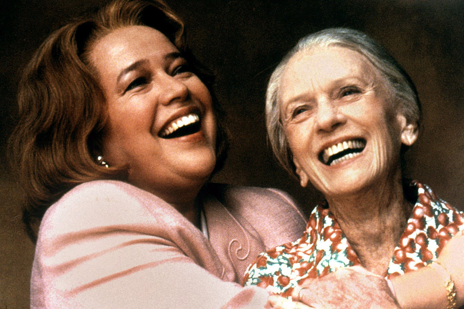 image 7 20 Things You Might Not Have Realised About The 1991 Film Fried Green Tomatoes