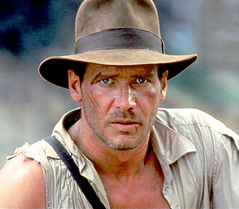 indiana jones e1600703434242 20 Things You Never Knew About Chevy Chase