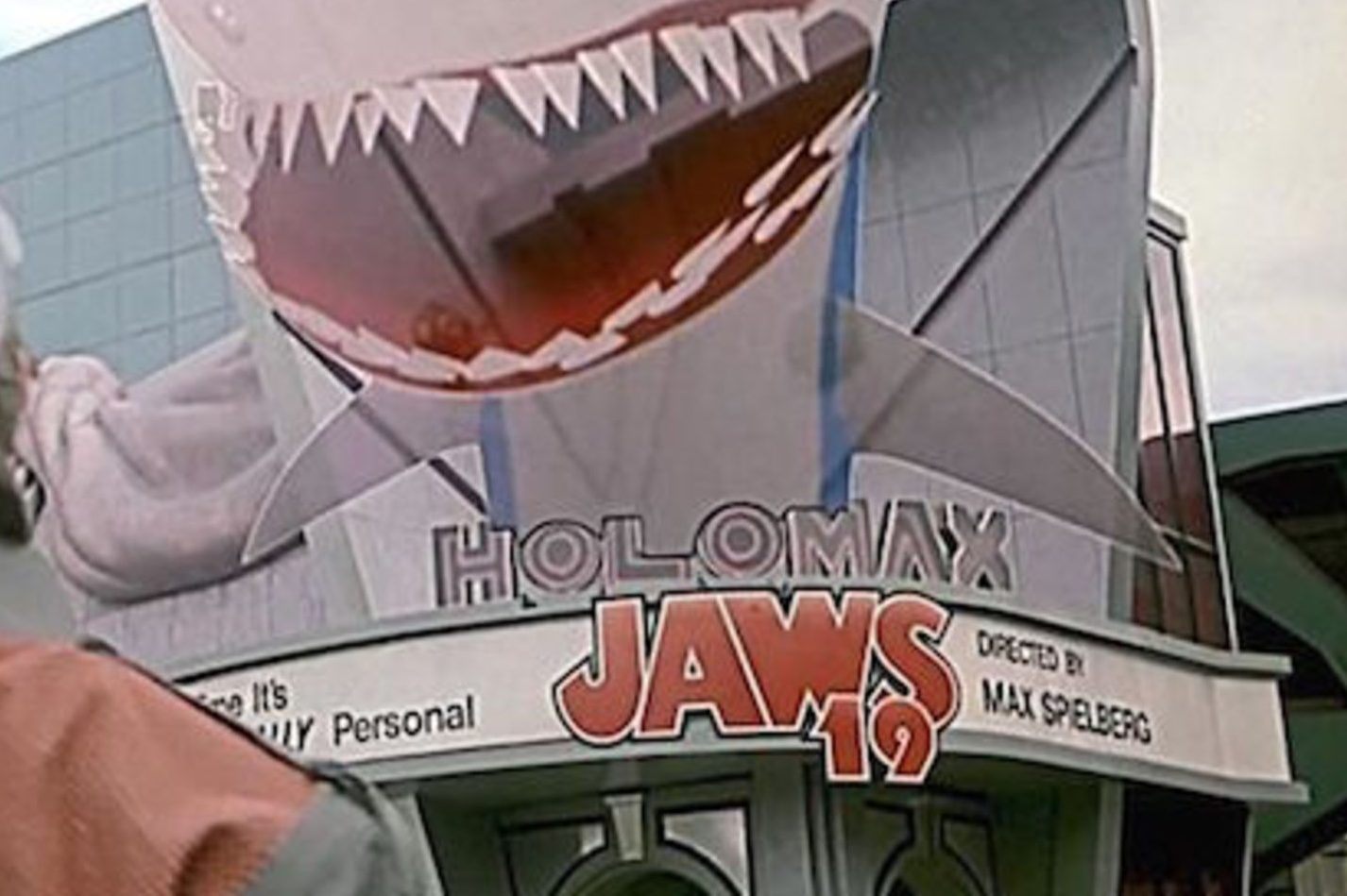 jaws primary 0 e1624521190500 20 Fascinating Futuristic Facts About Back to the Future Part II