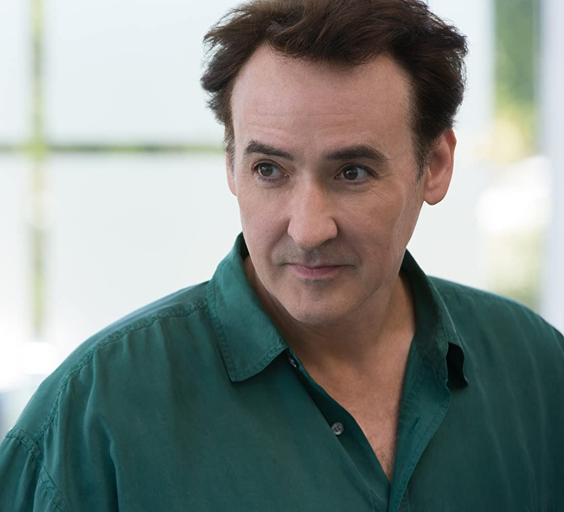john cusack 21 1 e1601373804626 20 Things You Never Knew About John Cusack