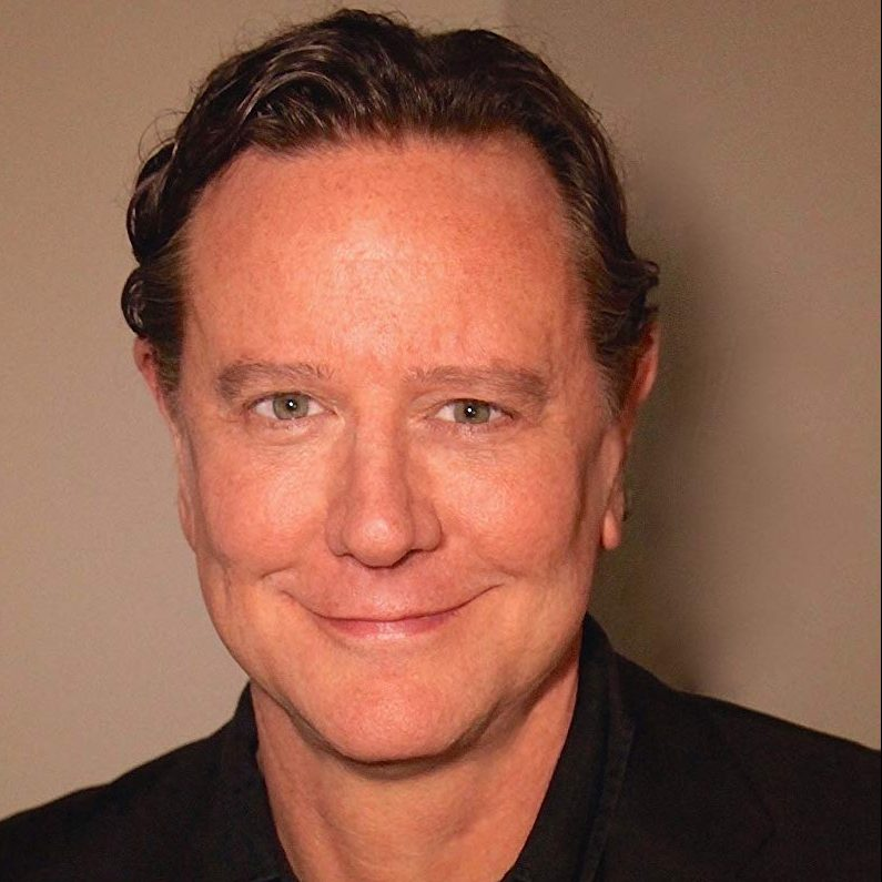 judge reinhold e1601476796652 Judge Reinhold: How He Got The Name 'Judge' And More You Never Knew About The 80s Star