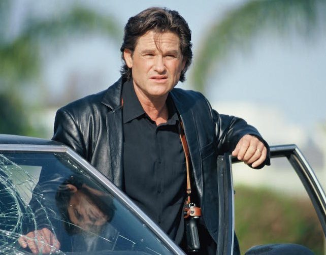 kurt russell dark blue e1625039912956 20 Things You Probably Never Knew About Kurt Russell