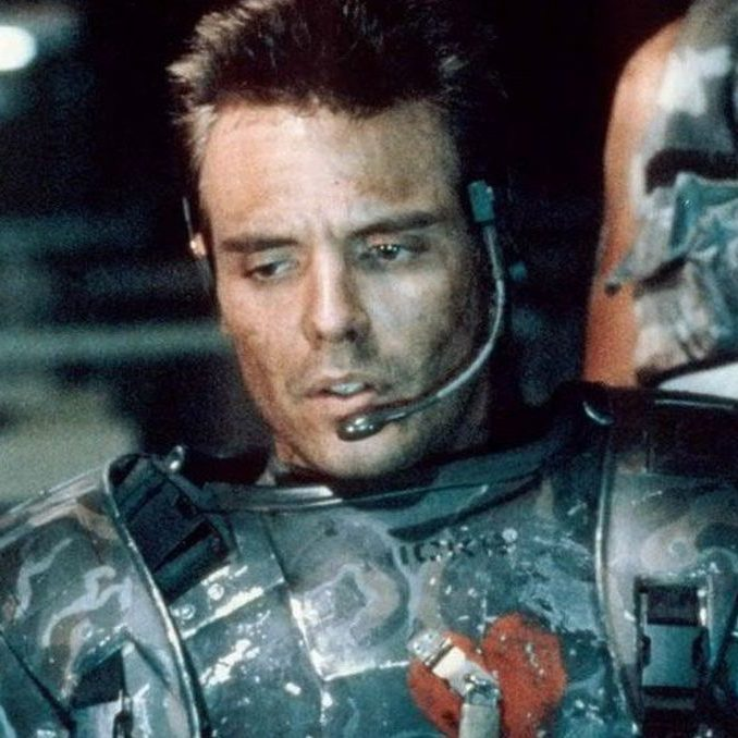 large e1601029255745 20 Things You Never Knew About Michael Biehn