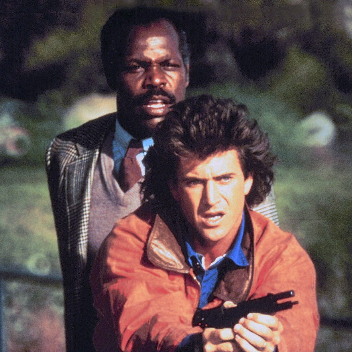 lethal weapon02 e1602836413899 20 Diabolical Facts About 1987's Angel Heart