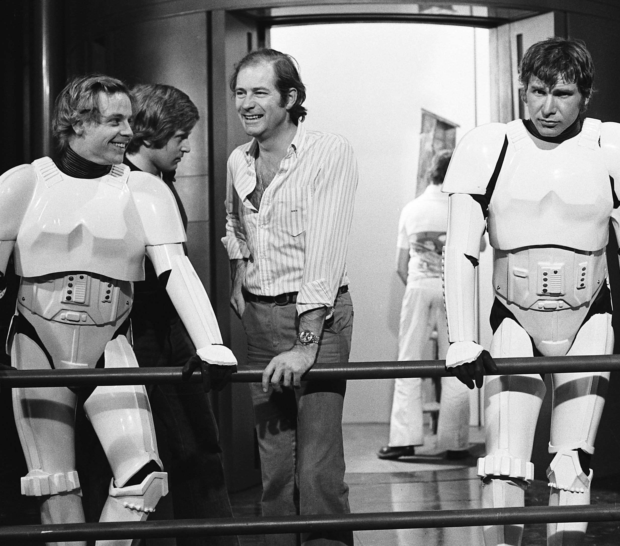 lmsg2w33bva31 scaled e1601460497847 20 Little-Known Facts About The Legendary Mark Hamill
