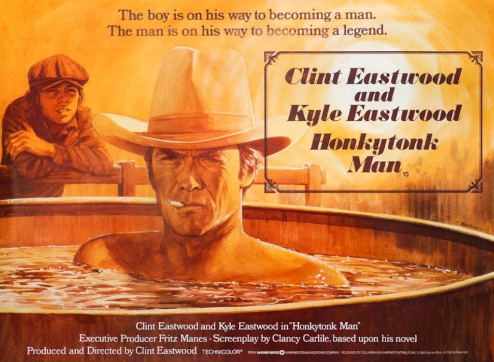 maxresdefault 24 e1624962721595 20 Things You Probably Didn't Know About Clint Eastwood's 1982 Film Firefox