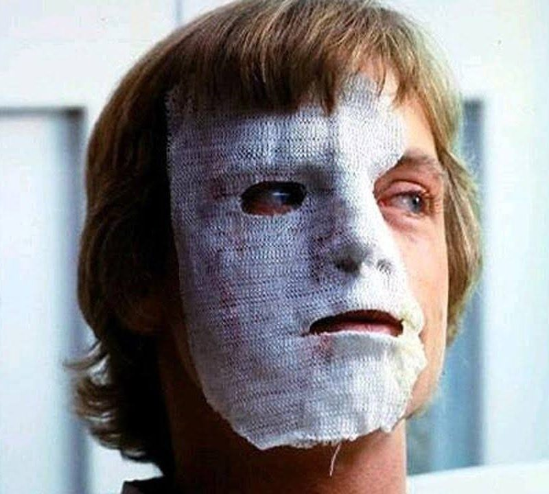 maxresdefault 3 e1601459254787 20 Little-Known Facts About The Legendary Mark Hamill