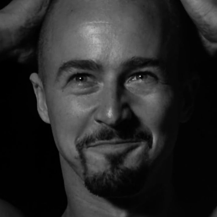 maxresdefault 7 e1601559073130 25 Hard-Hitting Facts About American History X