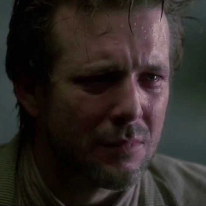 maxresdefault 9 e1602852105213 20 Diabolical Facts About 1987's Angel Heart