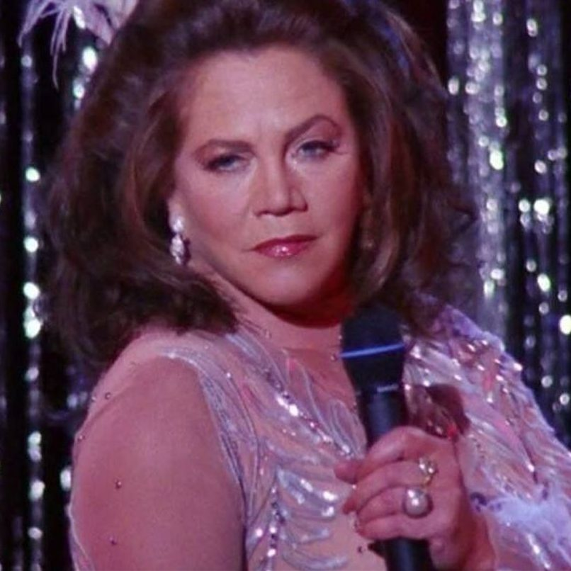 mgid ao image logotv e1601996704156 20 Things You Probably Didn't Know About Kathleen Turner