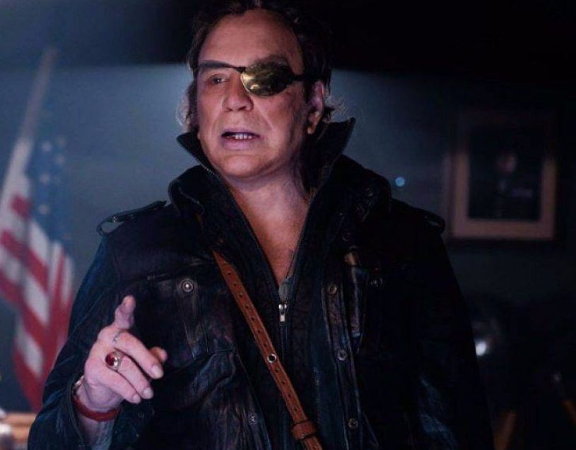 mickey rourke warhunt movie latvia e1625057369956 20 Things You Never Knew About Mickey Rourke