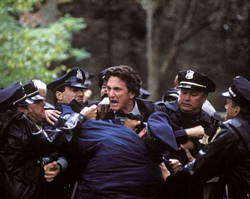 milk e1602857604131 20 Things You Didn't Know About Sean Penn