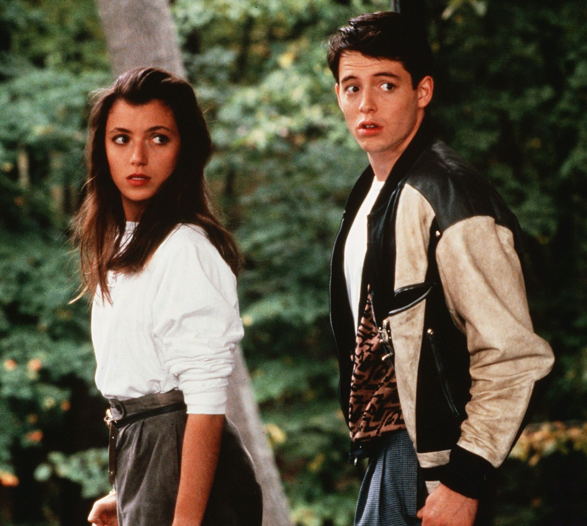nintchdbpict000000586747 scaled e1617029538898 20 Things You Probably Didn't Know About Ferris Bueller's Day Off