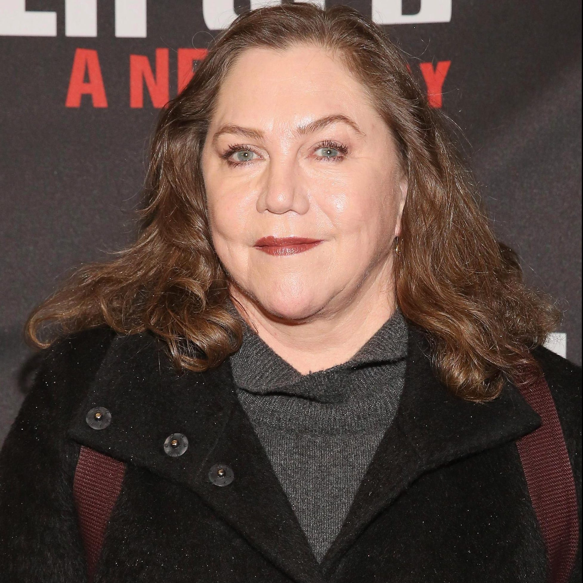 nintchdbpict0002199118651 e1522943560626 scaled e1602069914189 20 Things You Probably Didn't Know About Kathleen Turner