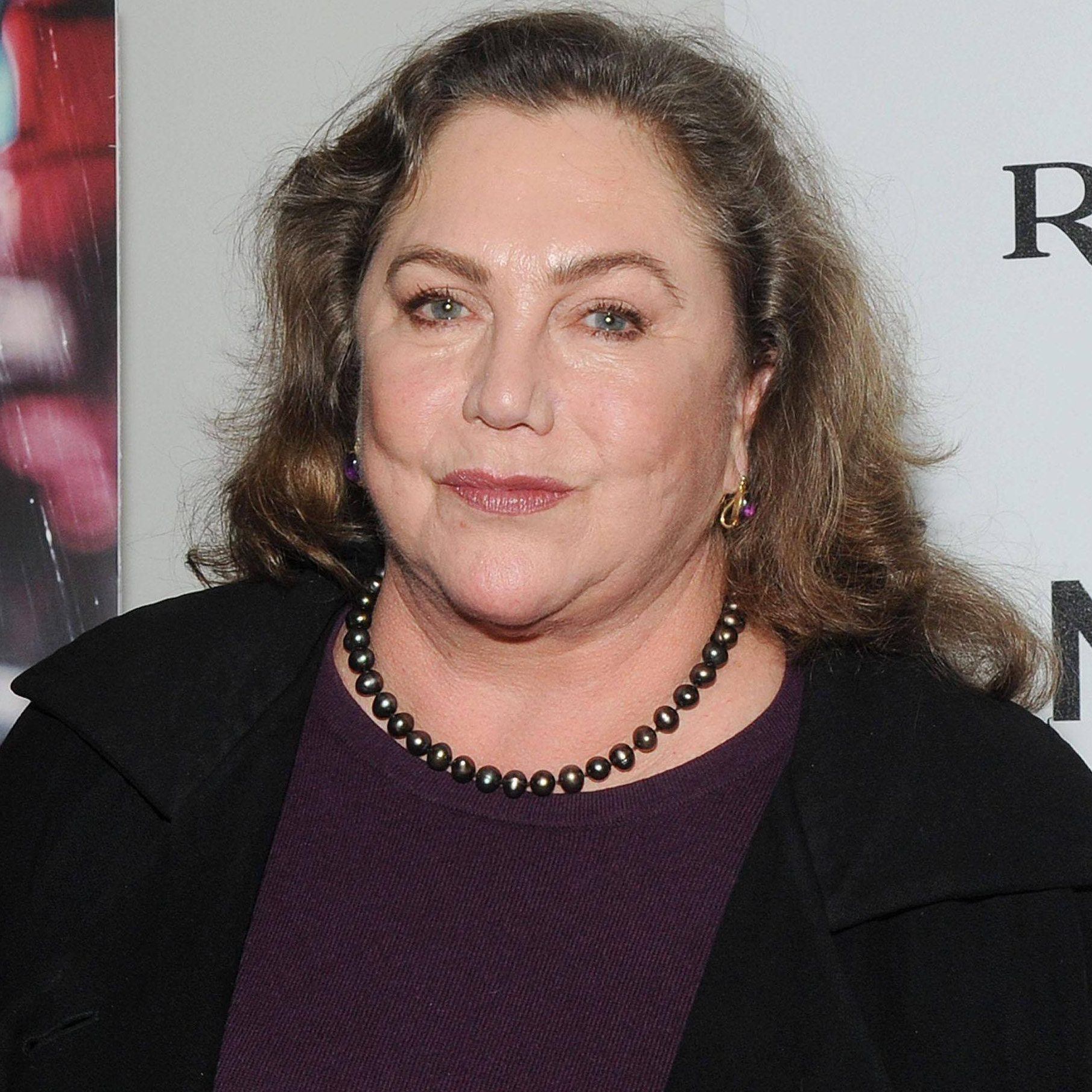 nintchdbpict000396890663 e1601998061716 20 Things You Probably Didn't Know About Kathleen Turner