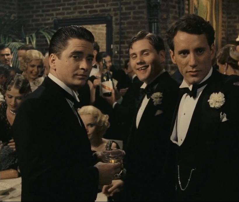 out 8 e1600953108580 10 Things You Never Knew About Once Upon A Time In America