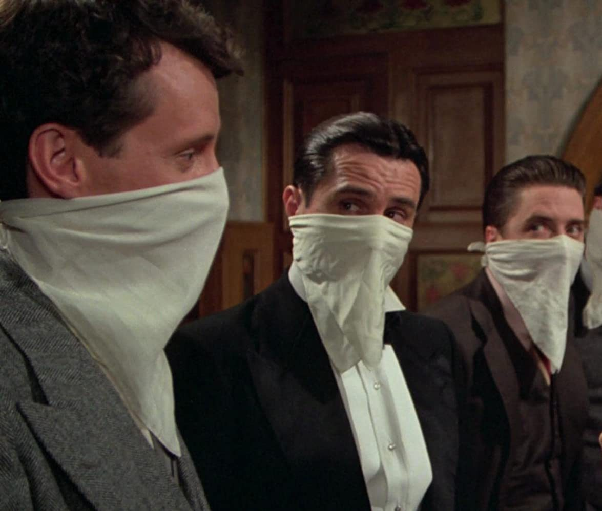 out3 e1600952992538 10 Things You Never Knew About Once Upon A Time In America