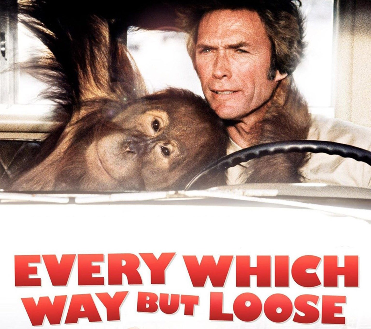 p2333 p v10 aa e1624963242667 20 Things You Probably Didn't Know About Clint Eastwood's 1982 Film Firefox