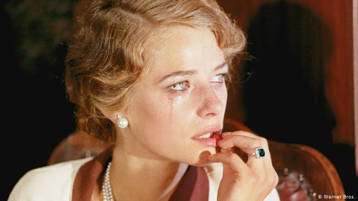 rampling 20 Diabolical Facts About 1987's Angel Heart