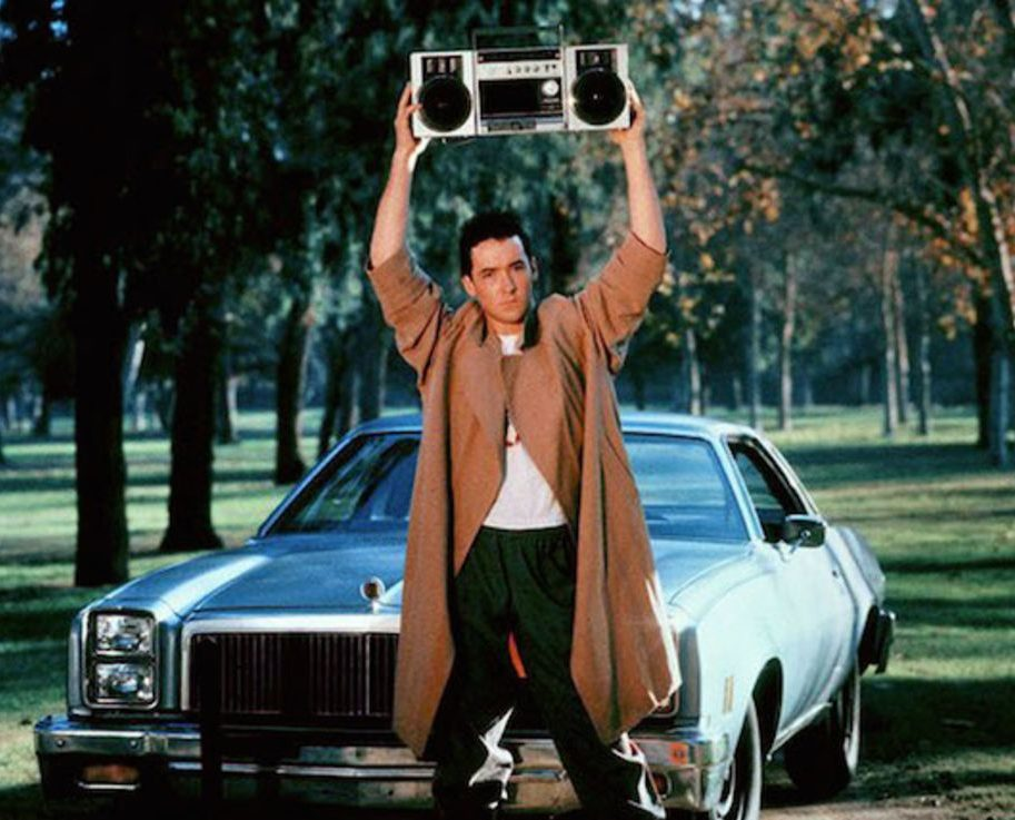 sayanything hed e1617028721931 20 Things You Probably Didn't Know About Ferris Bueller's Day Off