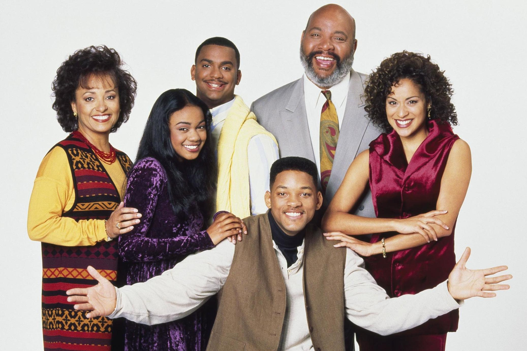 shutterstock editorial 5884676ad 1 20 Things You May Not Have Realised About The Fresh Prince Of Bel-Air