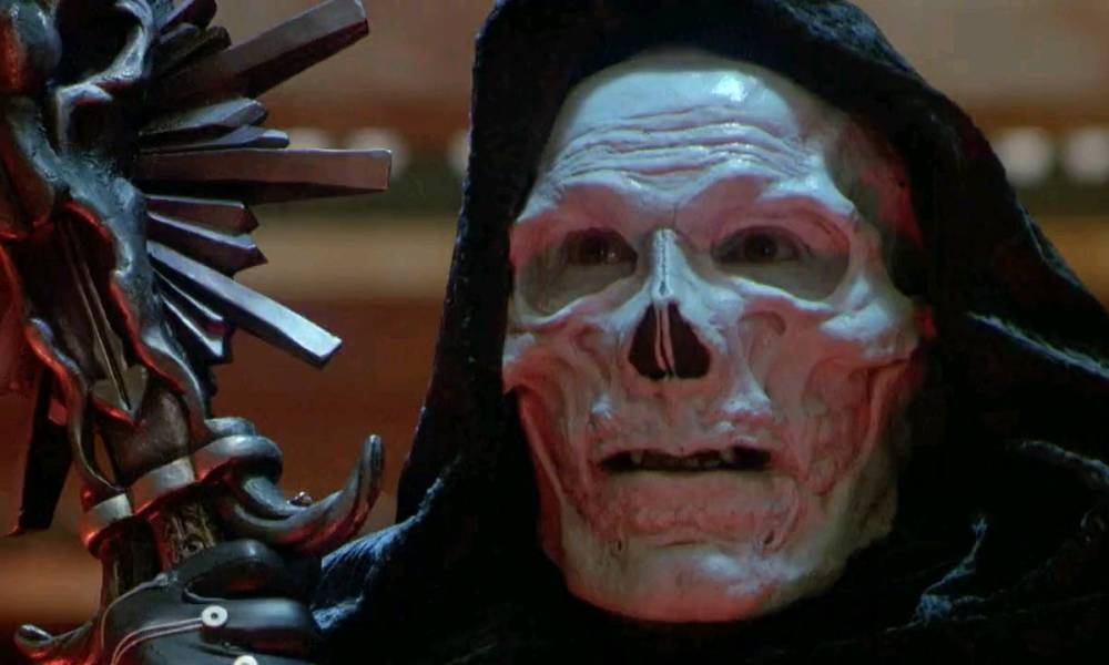 skeletor 20 Characters That Scared The Life Out Of Us As Children
