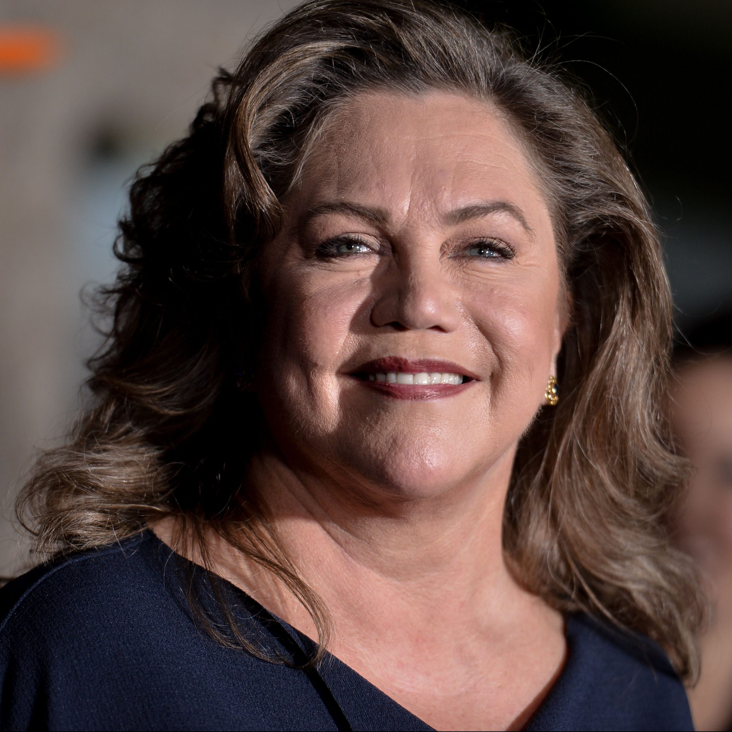 smiling KT scaled e1601996227336 20 Things You Probably Didn't Know About Kathleen Turner