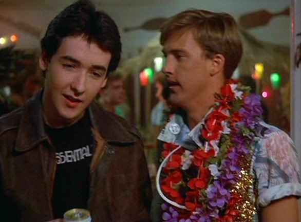 sure thing e1601373720464 20 Things You Never Knew About John Cusack