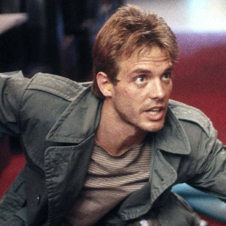 terminator 1984 16 copy compressed e1601024350375 20 Things You Never Knew About Michael Biehn