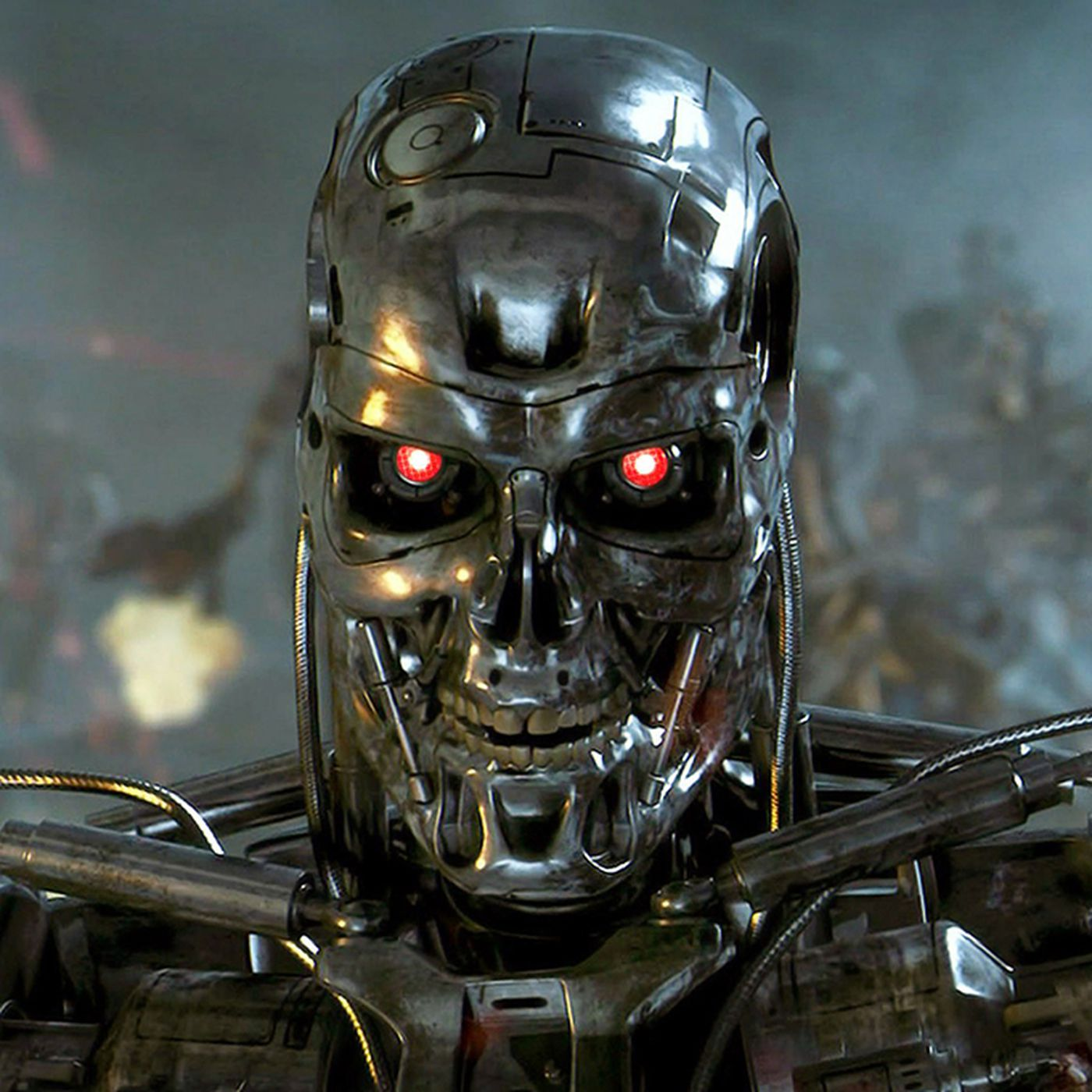 terminator endoskeleton 1020 20 Things You Never Knew About Michael Biehn