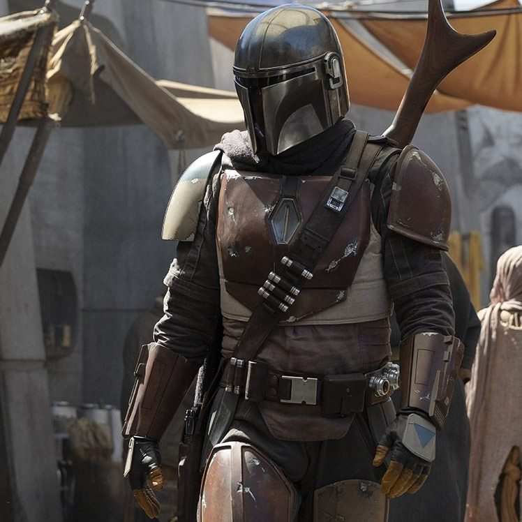 the mandalorian featured 20181004 169 e1601046435482 20 Things You Never Knew About Michael Biehn