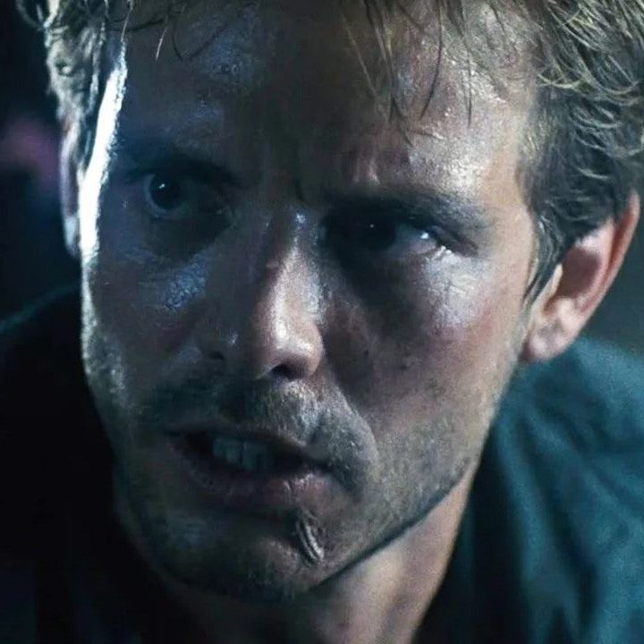 the mandalorian season 2 casts the terminator star michael b ak19 e1601024258467 20 Things You Never Knew About Michael Biehn