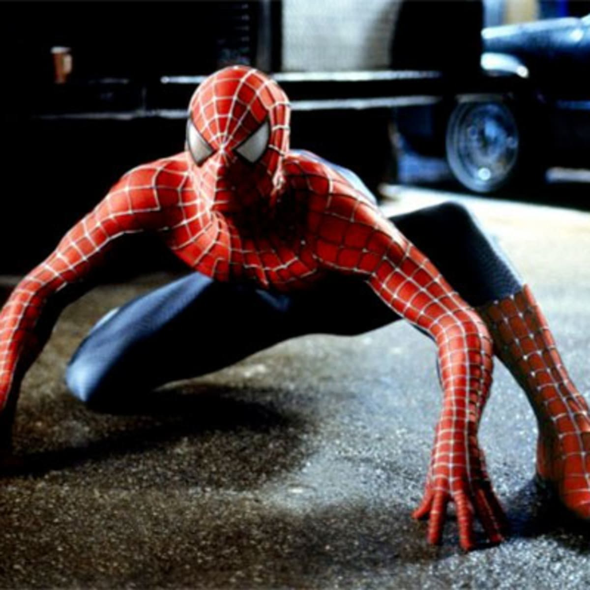this is how much money each actor that has played spider man has raked in 20 Things You Never Knew About Michael Biehn