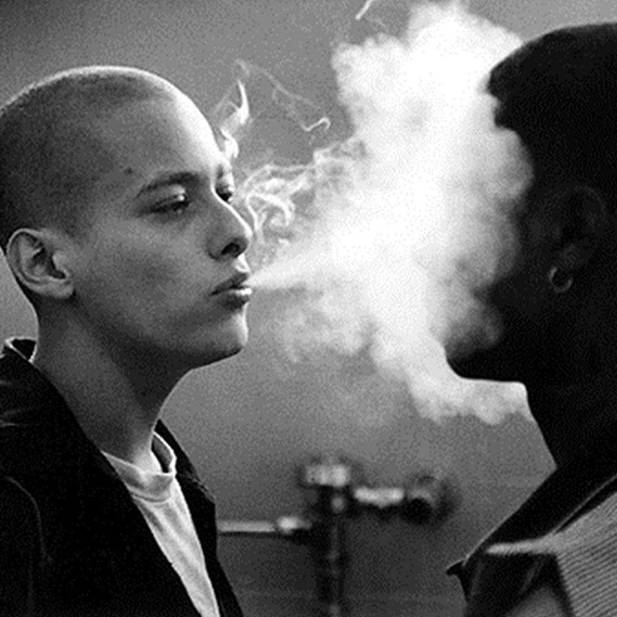 thumb 1920 401139 e1601634381905 25 Hard-Hitting Facts About American History X
