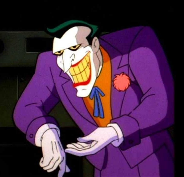 tim curry joker e1601459684663 20 Little-Known Facts About The Legendary Mark Hamill