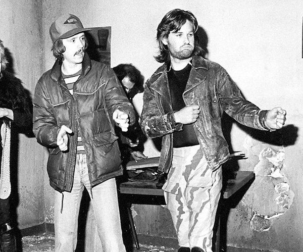 tumblr o5u79fzfna1rovfcgo1 1280 e1625038774256 20 Things You Probably Never Knew About Kurt Russell