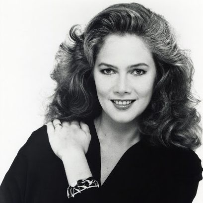unnamed e1602081904616 20 Things You Probably Didn't Know About Kathleen Turner