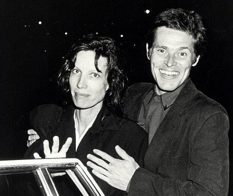 willem dafoe 1549558495 e1602688610480 20 Things You Never Knew About Willem Dafoe