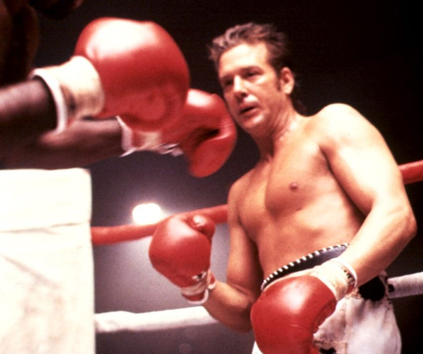 x720 e1625056895387 20 Things You Never Knew About Mickey Rourke