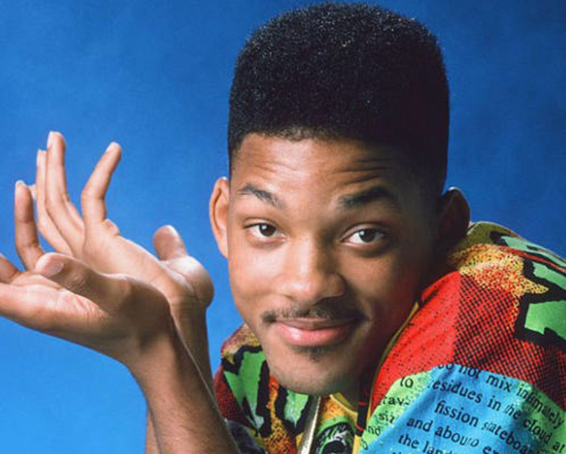 xj0mdmddy0yennwsnq0f e1603202051794 20 Things You May Not Have Realised About The Fresh Prince Of Bel-Air