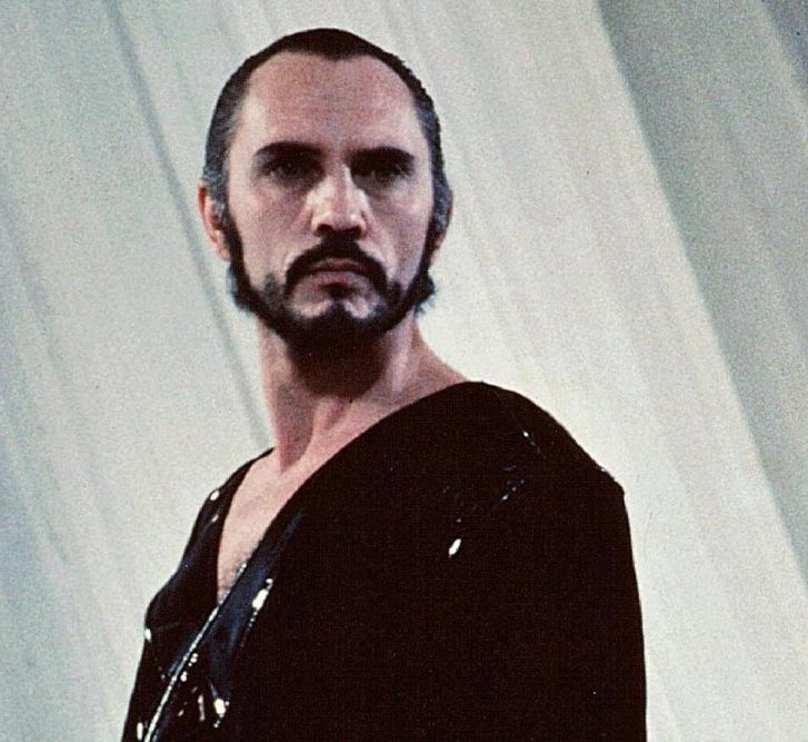 zod e1605607581465 20 Characters That Scared The Life Out Of Us As Children
