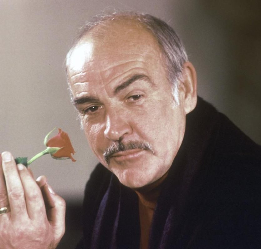 'RIP to that great man that great actor World reacts e1604328629691 20 Things You Never Knew About Sean Connery