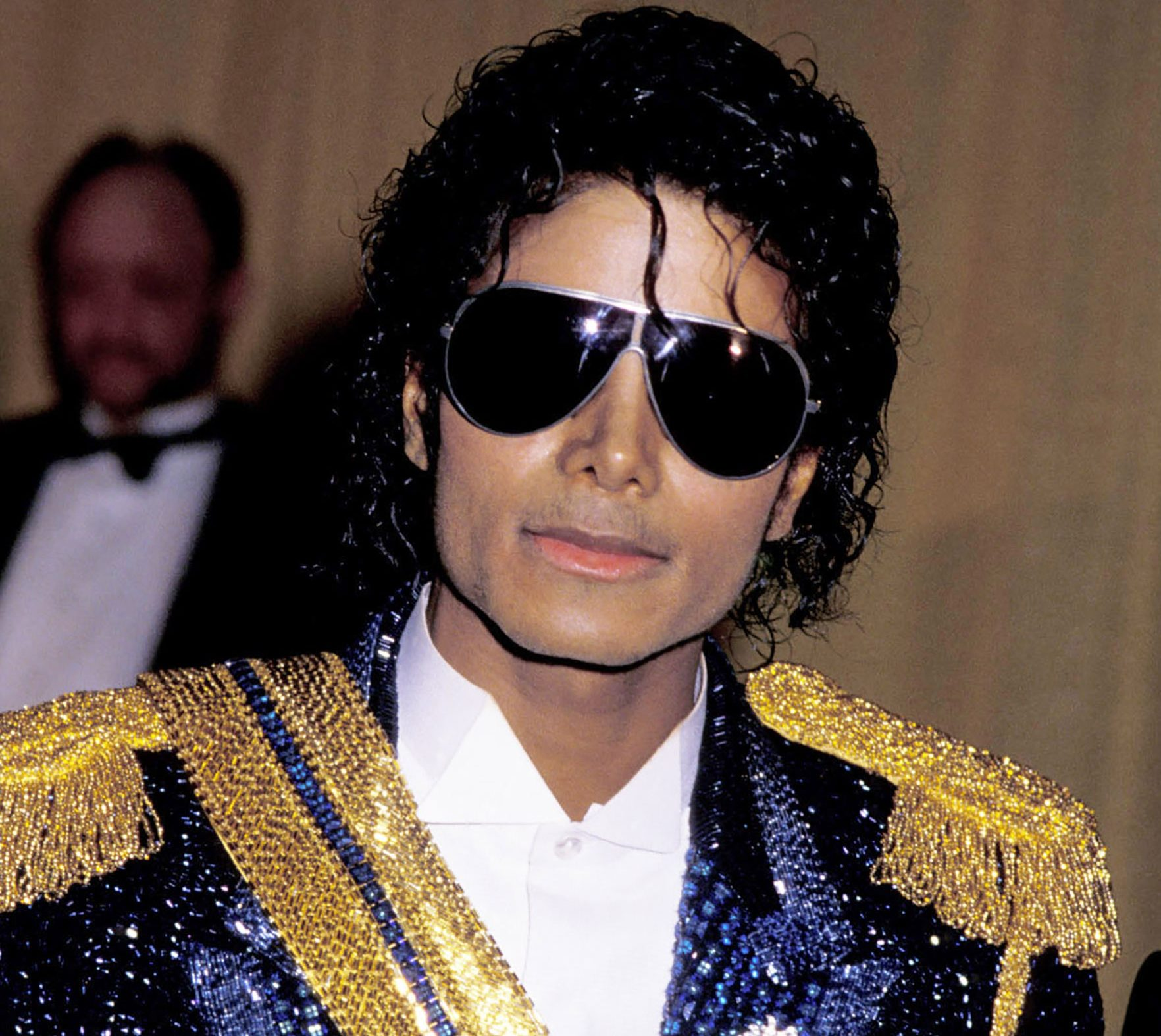 00 tout micheal jackson e1603898625274 30 Video Game Urban Legends: Are They True Or False?