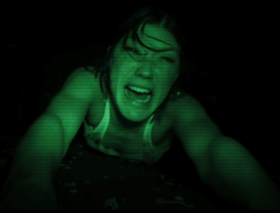 001261 1280x720 491826 058 e1605623269442 10 Remakes Of Foreign-Language Horror Movies That Are Worth A Watch (And 10 That Were Awful)