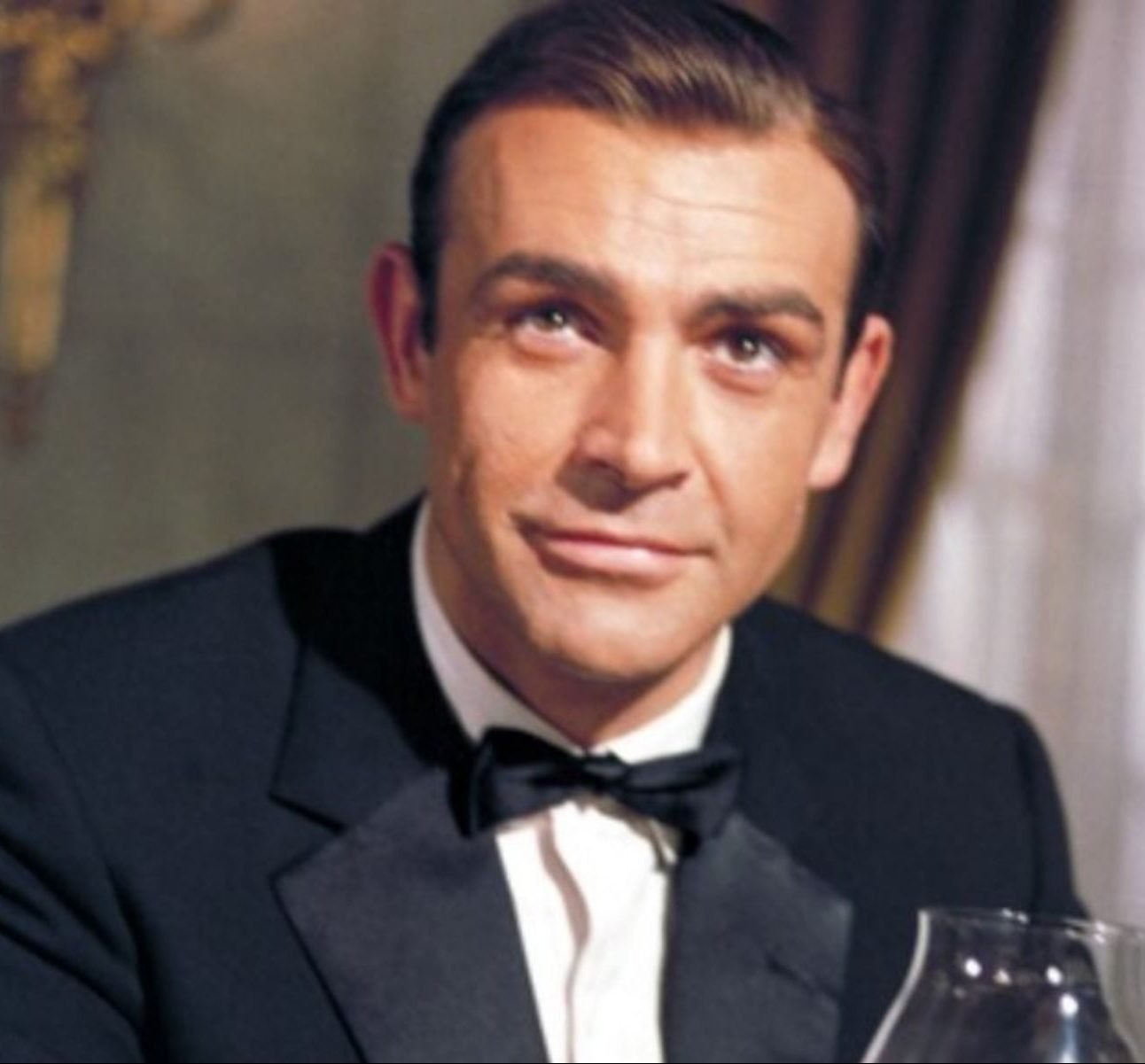 01182437 untitled design 15 cover 1900x1200 e1604328499295 20 Things You Never Knew About Sean Connery