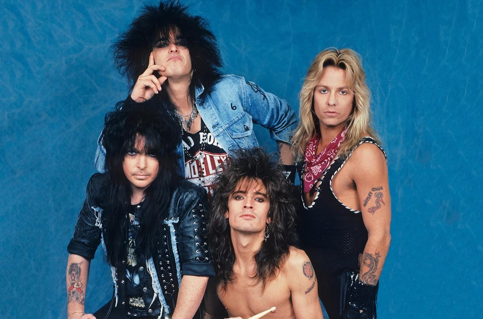 03 motley crue 1987 billboard 1548 compressed 10 Crazy Facts About Mötley Crüe