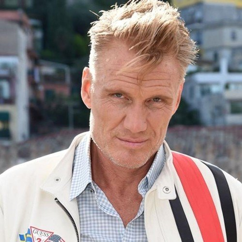 1 11 25 Things You Probably Didn't Know About Action Movie Legend Dolph Lundgren