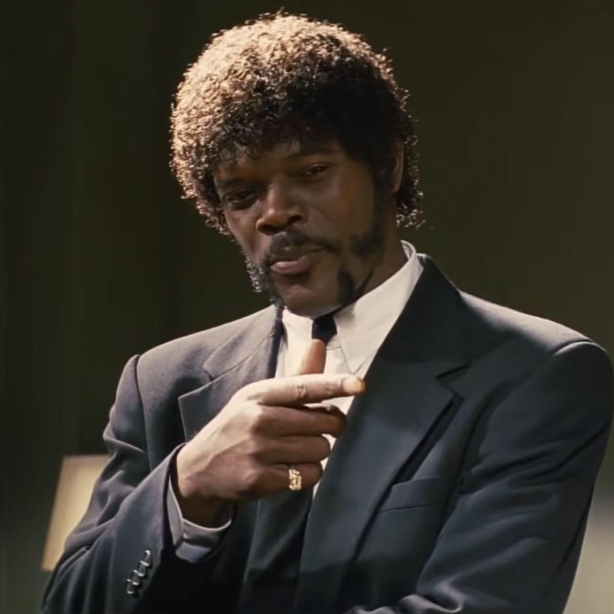 1 15 20 Facts You Never Knew About Samuel L Jackson